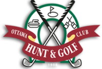 Ottawa Hunt Club