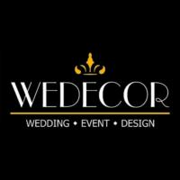 Wedecor